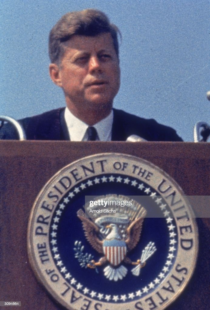 the life history of john fitzgerald kennedy the 35th president of the united states President john f kennedy resources including biography, assassination information, family history, speeches, photographs and more john f kennedy - 34th president of the united states tweet.