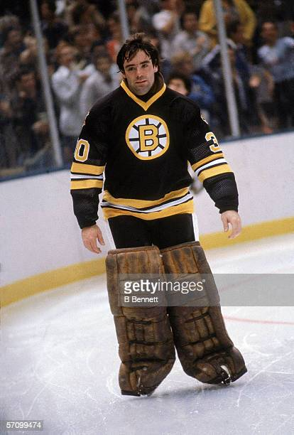 Jim Craig 1980 Stock Photos and Pictures | Getty Images Jim Craig