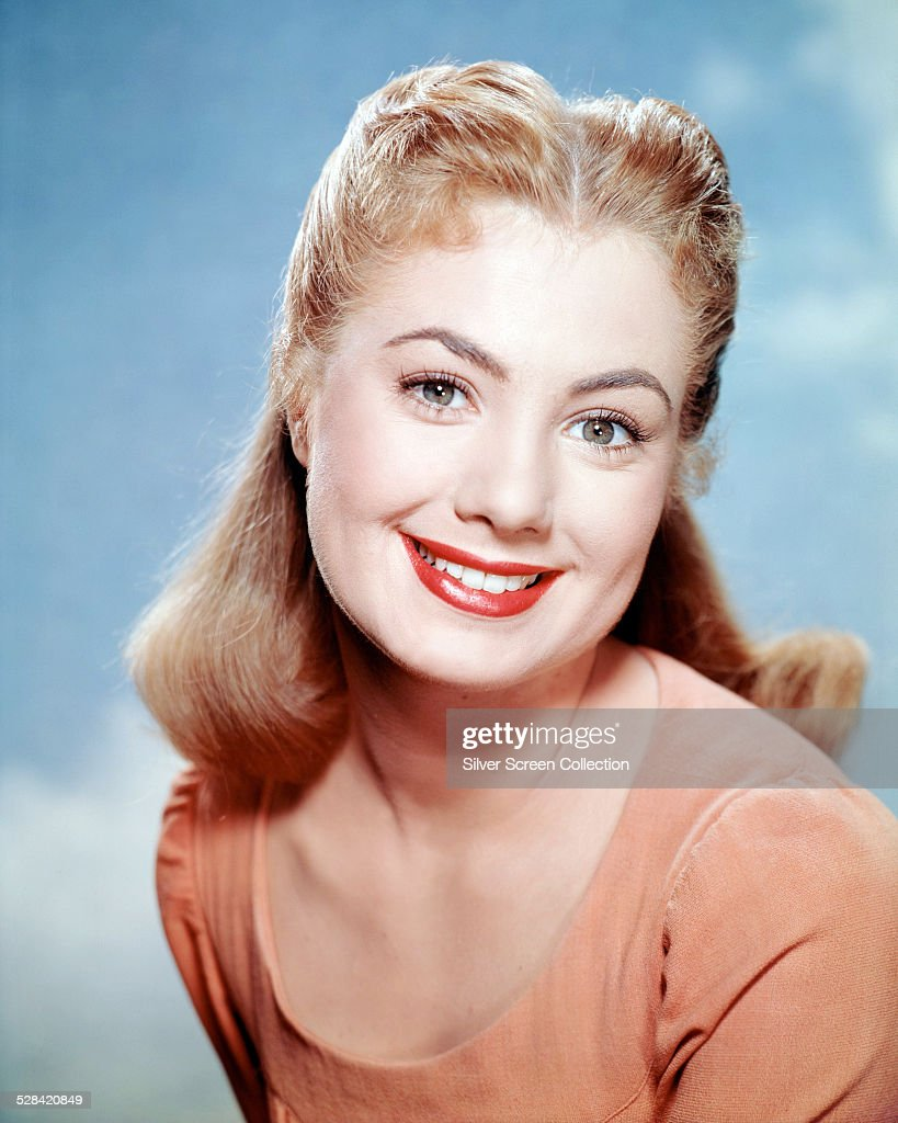 shirley jones hotshirley jones breaking up, shirley jones hillary clinton, shirley jones, shirley jones oklahoma, shirley jones music man, shirley jones david cassidy, shirley jones twitter, shirley jones till there was you, shirley jones net worth, shirley jones imdb, shirley jones autobiography, shirley jones facebook, shirley jones feet, shirley jones movies, shirley jones hot, shirley jones book