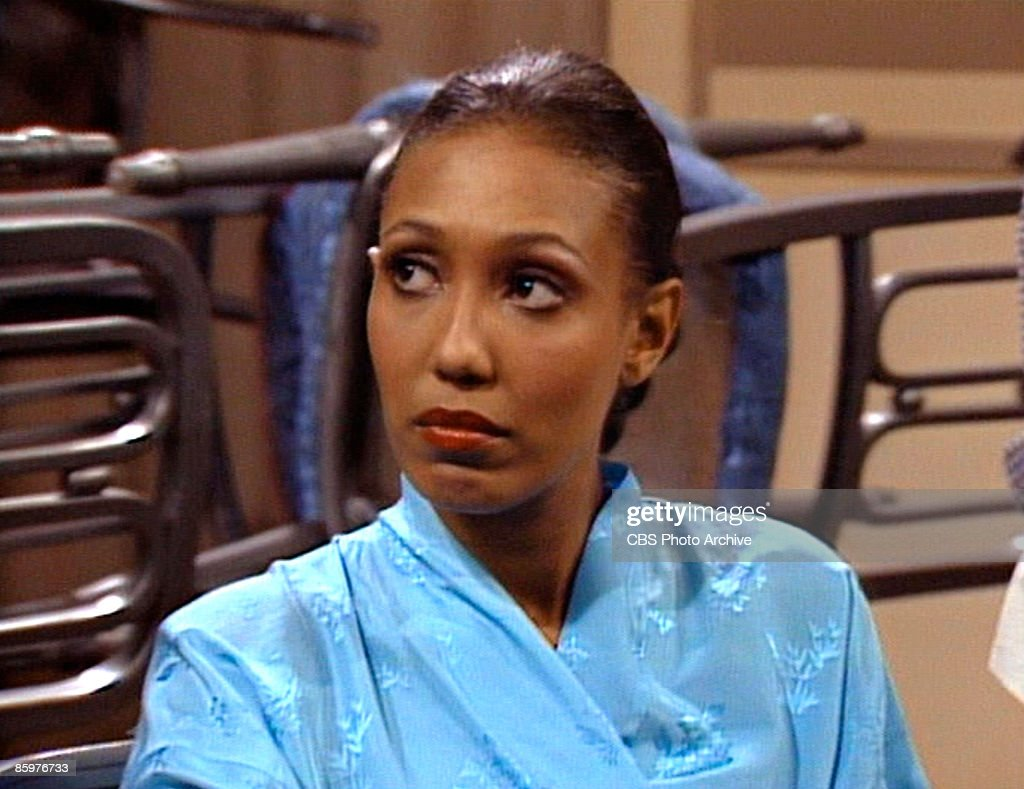 telma hopkins tv shows