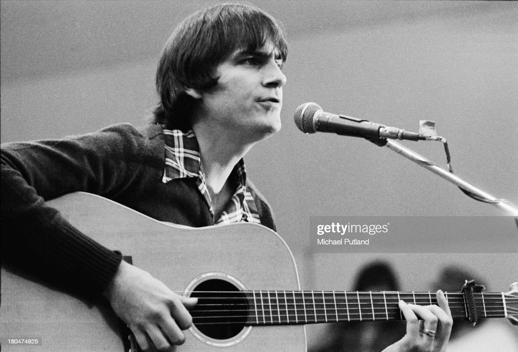 in focus sweet baby james taylor tops us album charts. Black Bedroom Furniture Sets. Home Design Ideas