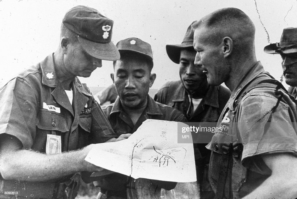 http://media.gettyimages.com/photos/american-soldier-john-paul-vann-discussing-strategy-in-vietnam-vann-picture-id3090913