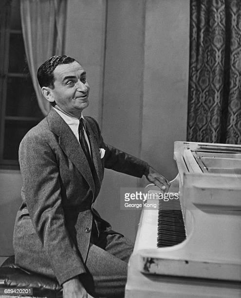 composer report irving berlin The life story of composer irving berlin is a quintessential 20th century american  one his family fled russia in the early 1890s to due to the.