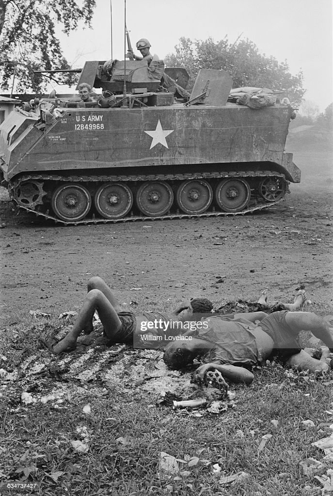 vietnam cambodian war The cambodian–vietnamese war, otherwise known in vietnam as the counter-offensive on the southwestern border (chiến dịch phản công biên giới tây-nam), was an armed conflict between the socialist republic of vietnam and democratic kampuchea.
