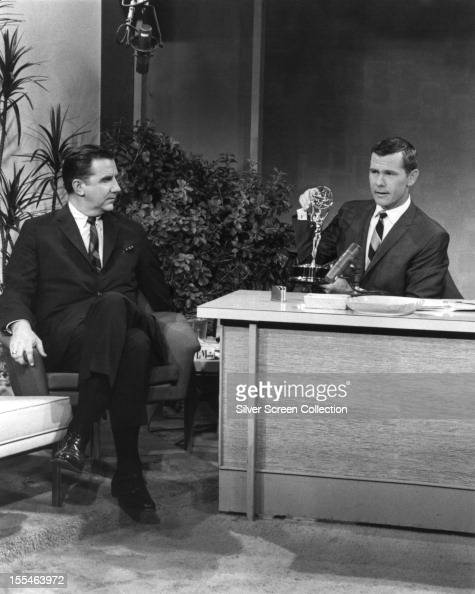 redhead comedian with johnny carson