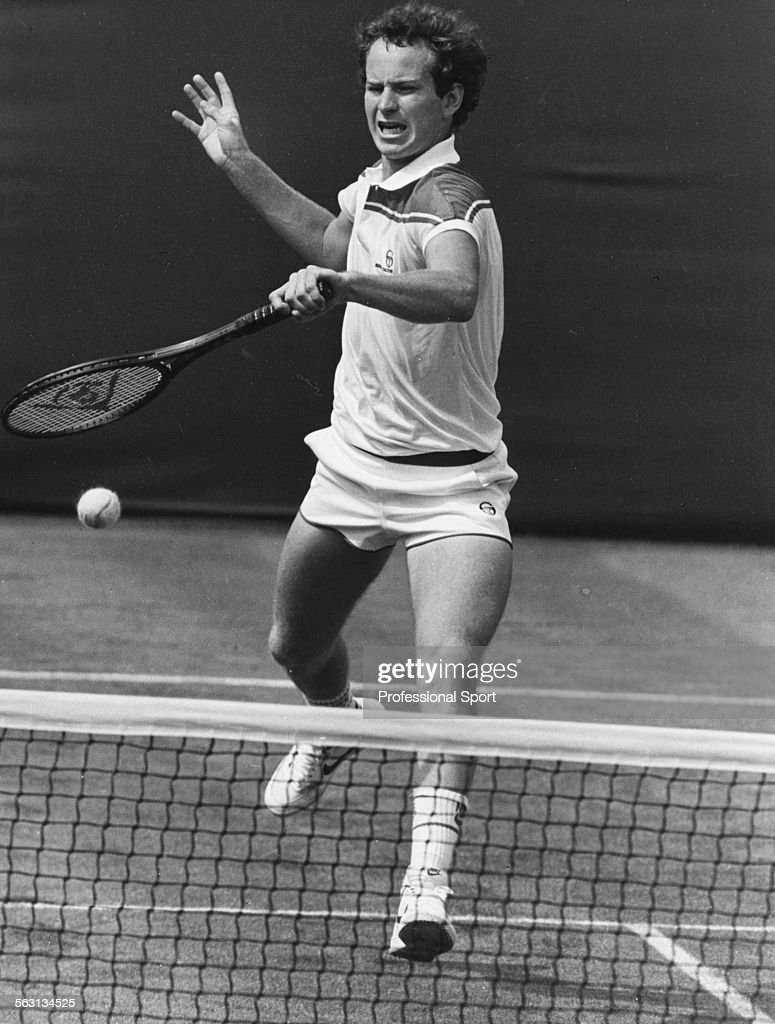 Interesting year end ranking of mats wilander 1983 and 1985 i have good memories of 1983 this interesting thread gives me the opportunity to retrace the intensive and controversial year buycottarizona