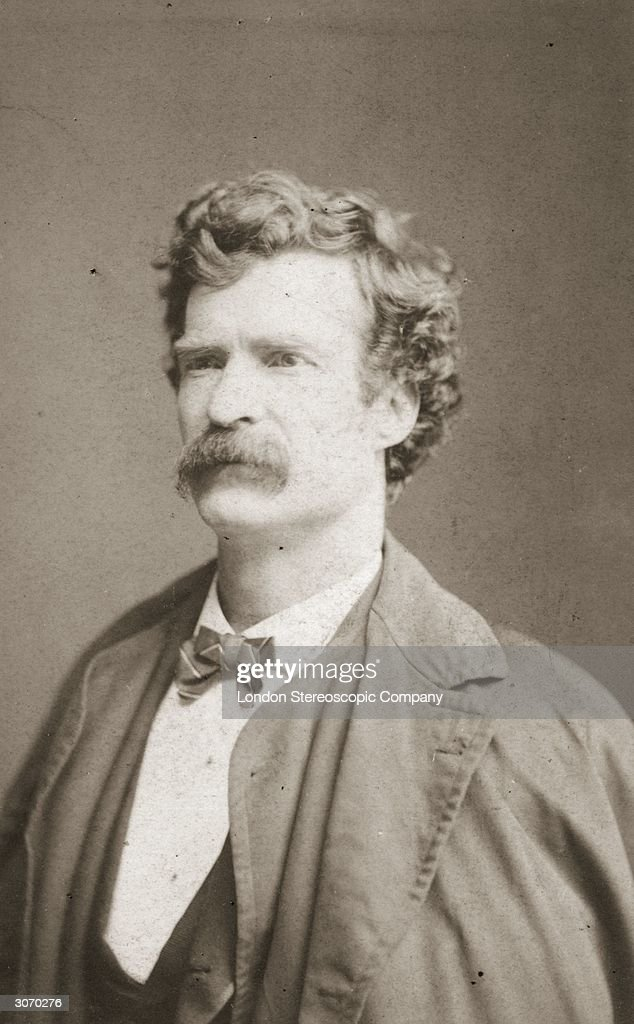 the life of samuel clemens better known by his pen name mark twain Samuel langhorne clemens (november 30, 1835 – april 21, 1910), better known by the pen name mark twain, was an american author and humorist, who born in missouri, but spent significant periods of his life in california, upstate new york, and europe.