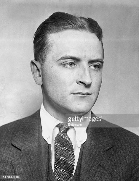 American writer F Scott Fitzgerald is a novelist and short story writer He was best known for his novel The Great Gatsby published in 1925