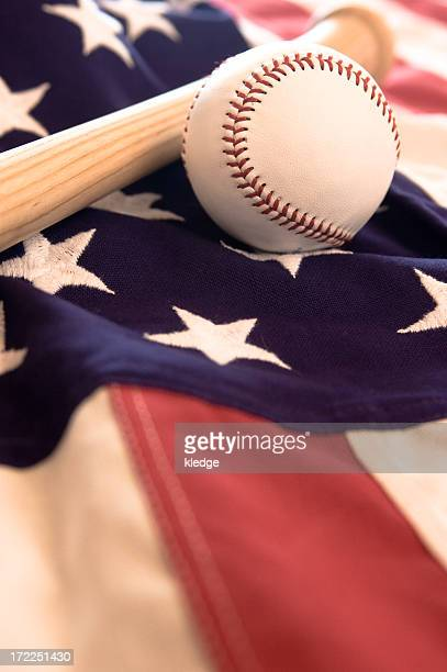 peddling america s pastime Top 5 reasons baseball is the american pastime by christy flom on may 20, 2015 these days, the popularity of sports is often determined by television viewership.