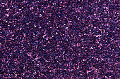 amethyst color glitter texture abstract background