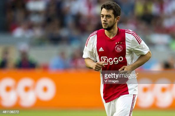 Amin younes stock photos and pictures getty images - Tischlerei schone wolfsburg ...