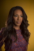 Amma Asante is a British writer and film director Asante's first film A Way of Life was her directorial debutHer second feature film ' Belle ' is...
