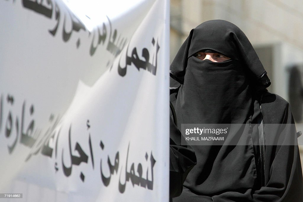 jordan muslim girl personals A girl signs up on the site comes in for an interview a profile is created but not.