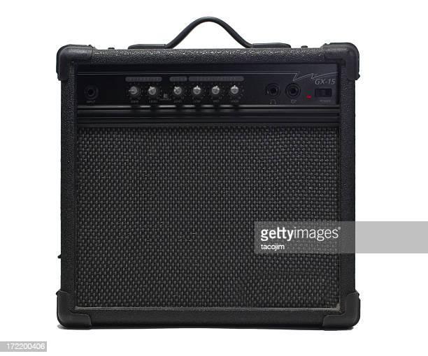 Verstärker (Gitarre