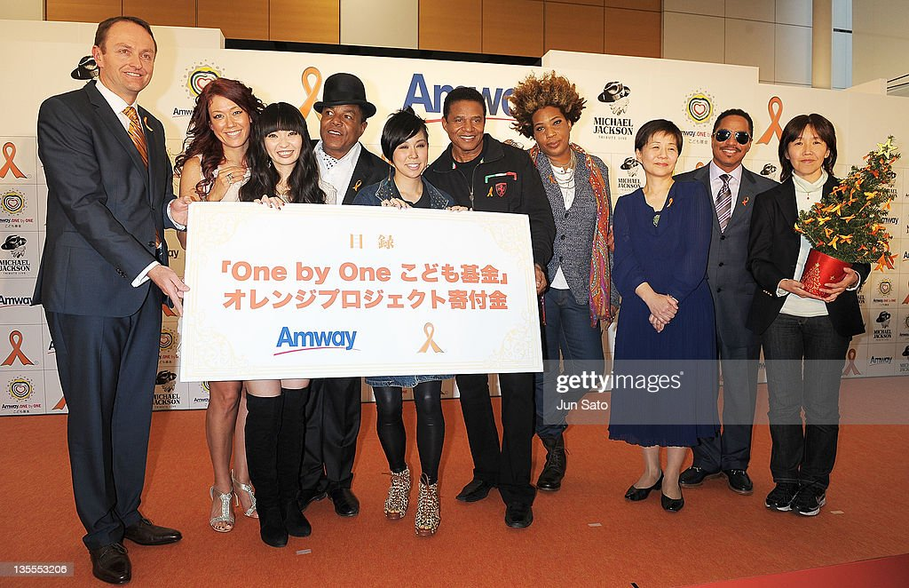 """amway japan Amway is the direct selling company ranked no 1 in global sales (according """"direct selling news"""" magazine's global 100 ranking) providing products for."""
