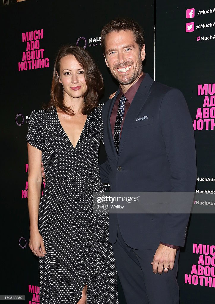 <a gi-track='captionPersonalityLinkClicked' href=/galleries/search?phrase=Amy+Acker&family=editorial&specificpeople=715944 ng-click='$event.stopPropagation()'>Amy Acker</a> and <a gi-track='captionPersonalityLinkClicked' href=/galleries/search?phrase=Alexis+Denisof&family=editorial&specificpeople=817794 ng-click='$event.stopPropagation()'>Alexis Denisof</a> attend the gala screening of 'Much Ado About Nothing' at Apollo Piccadilly Circus on June 11, 2013 in London, England.