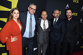 Annapurna Pictures, Gary Sanchez Productions And Plan B...