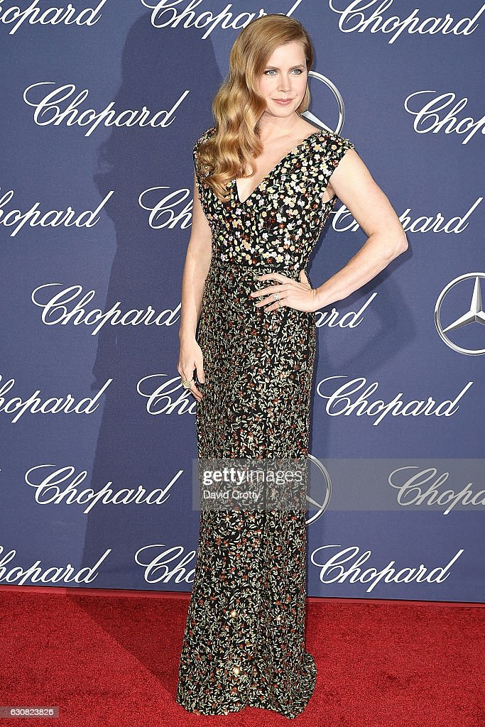 amy-adams-attends-the-28th-annual-palm-springs-international-film-picture-id630823826