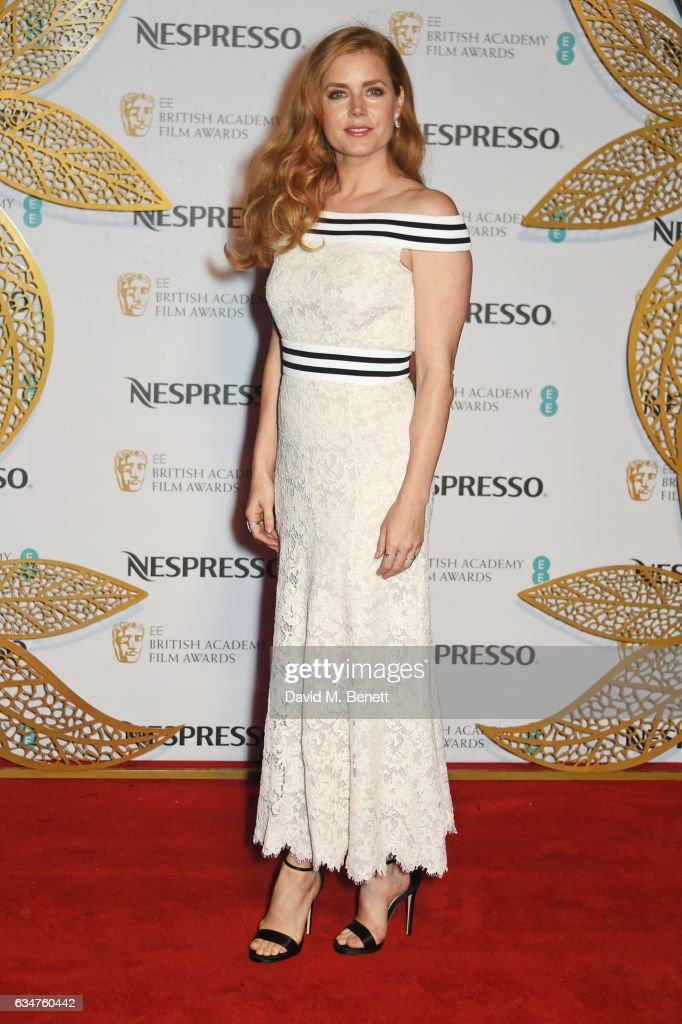 amy-adams-attends-the-bafta-nominees-party-hosted-by-nespresso-at-picture-id634760442