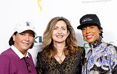 21st Annual Emmys Golf Classic Tournament To Benefit...