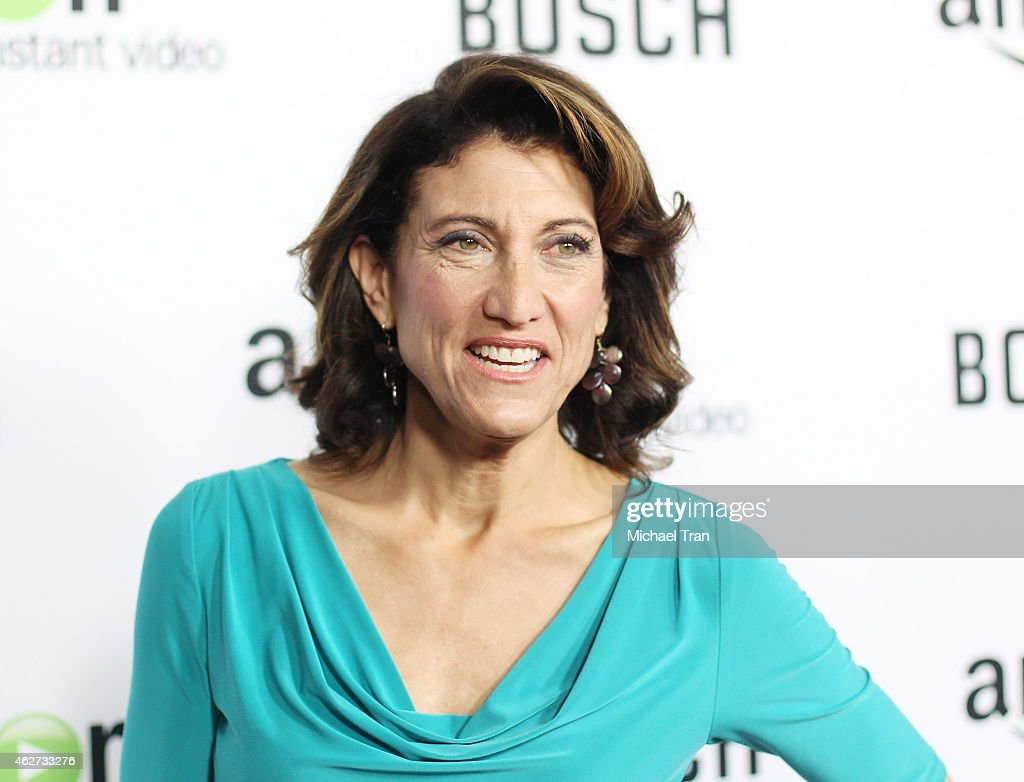 amy aquino movies and tv shows