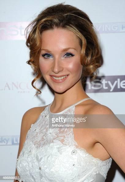 Amy Beth Hayes