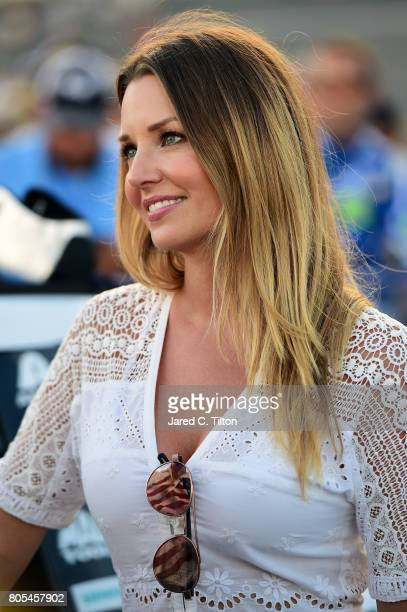 Amy Reimann Stock Photos And Pictures Getty Images
