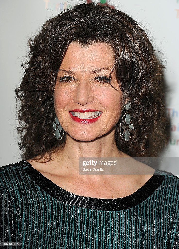 A Celebration Of Carole King And Her Music To Benefit Paul Newman's The Painted Turtle Camp - Arrivals