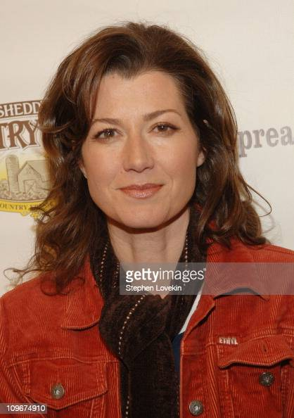 Amy Grant Stock Photos And Pictures Getty Images