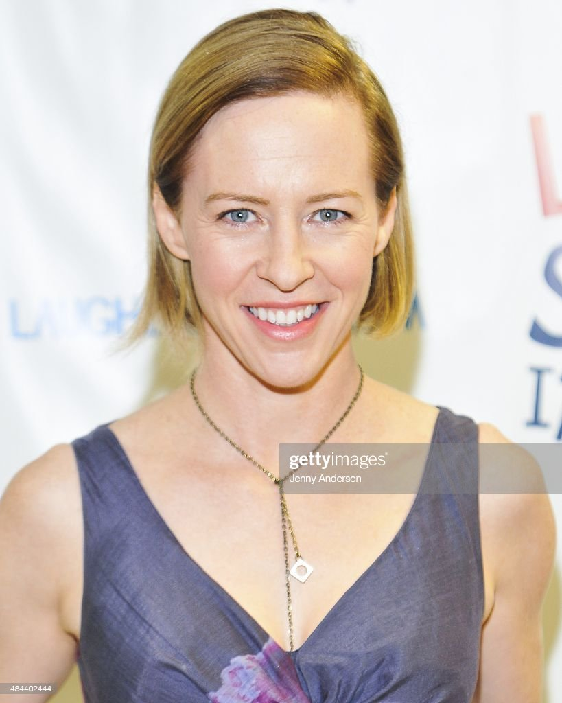 Amy Hargreaves nudes (65 fotos), Is a cute Sideboobs, Snapchat, braless 2017