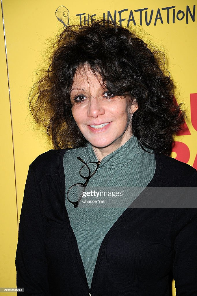 amy heckerling red oaks