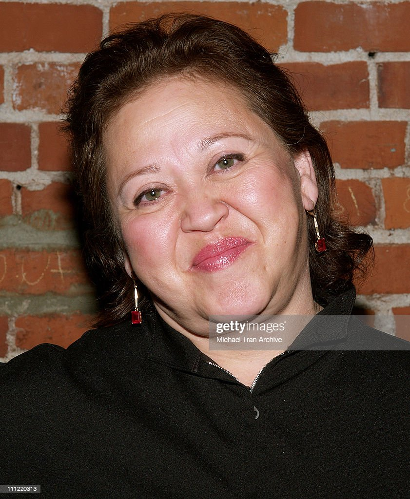 amy hill hearthamy hill model, amy hill behind the voice actors, amy hill, amy hill instagram, amy hill 50 first dates, amy hill facebook, amy hill hearth, amy hill photography, amy hill designs, amy hill imdb, amy hill cyclist, amy hill sahuarita, amy hill artist, amy hill net worth, amy hill cat in the hat, amy hill twitter, amy hill tucson, amy hill tu dortmund, amy hill douglas elliman, amy hill blog
