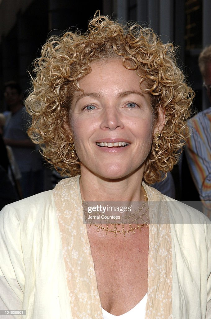 """Dedication or The Stuff of Dreams"" Opening Night - Arrivals"