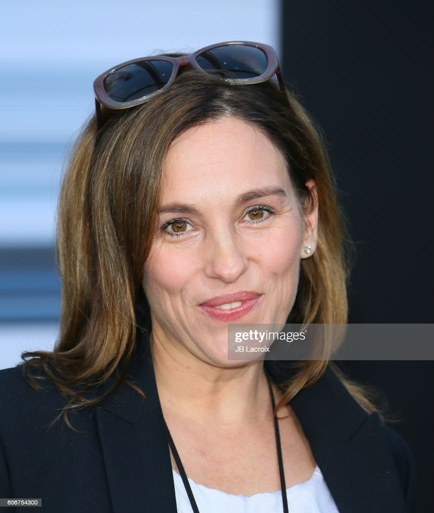 amy jo johnson power rangersamy jo johnson 2017, amy jo johnson 2016, amy jo johnson кинопоиск, amy jo johnson 2014, amy jo johnson gif, amy jo johnson imdb, amy jo johnson songs, amy jo johnson films, amy jo johnson toronto, amy jo johnson photo, amy jo johnson wiki, amy jo johnson interview, amy jo johnson singing, amy jo johnson cameo, amy jo johnson power rangers, amy jo johnson instagram, amy jo johnson kinopoisk, amy jo johnson and jennifer garner, amy jo johnson interstate, amy jo johnson twitter