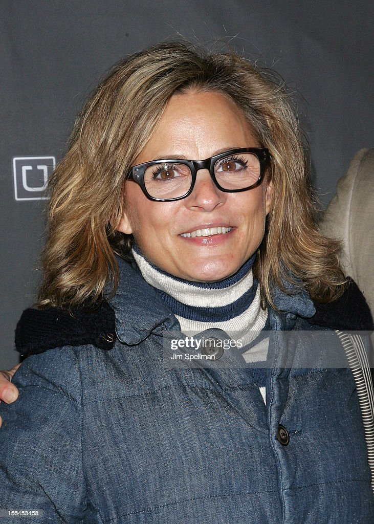 <a gi-track='captionPersonalityLinkClicked' href=/galleries/search?phrase=Amy+Sedaris&family=editorial&specificpeople=209343 ng-click='$event.stopPropagation()'>Amy Sedaris</a> attends 'The Performers' Broadway Opening Night at the Longacre Theatre on November 14, 2012 in New York City.