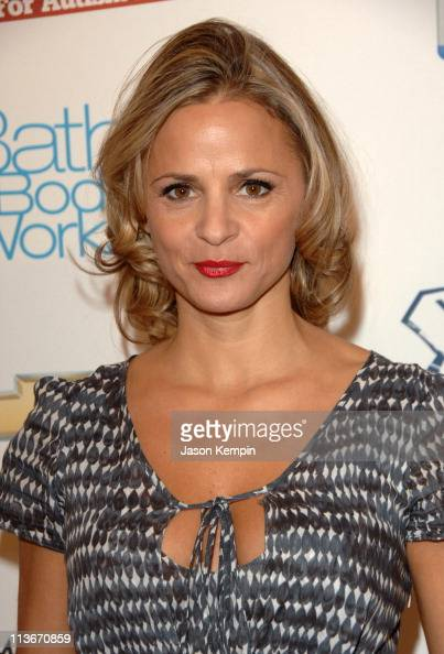 Amy Sedaris Nude Photos 35