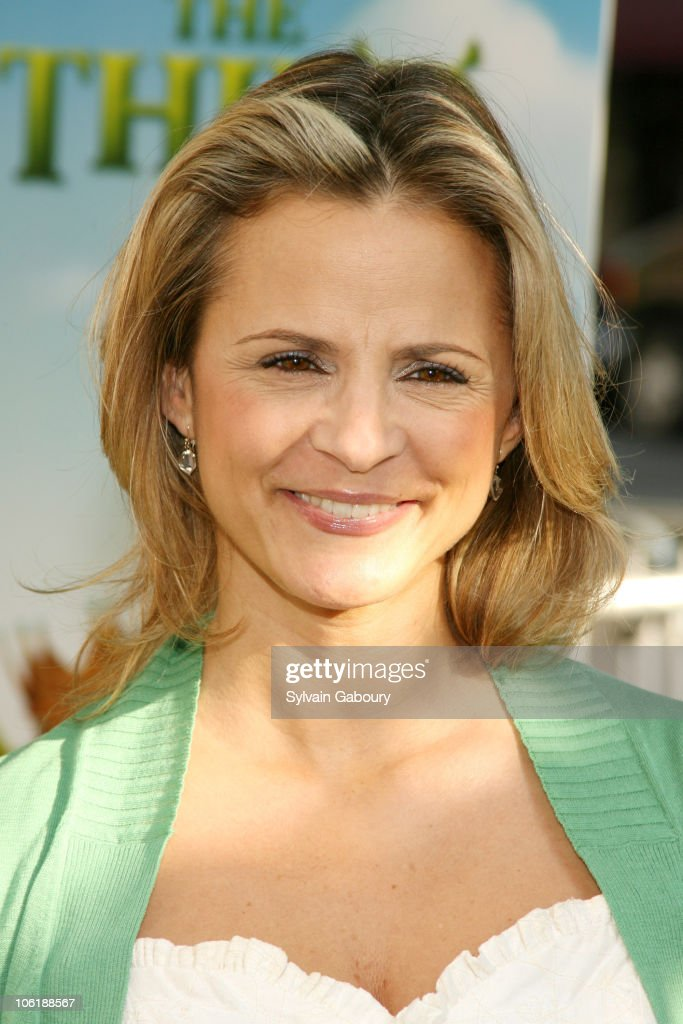 Amy Sedaris Nude Photos 46