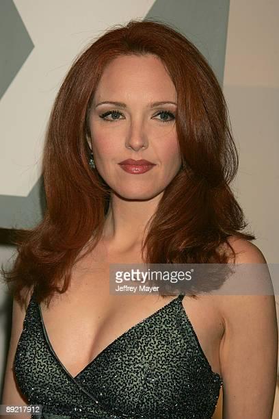 Amy Yasbeck Nude 49