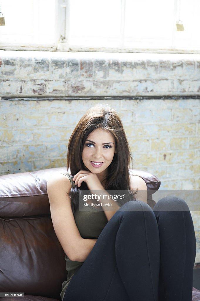 Amy4 : Stock Photo