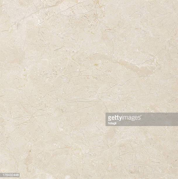 An abstract background made of a beige marble