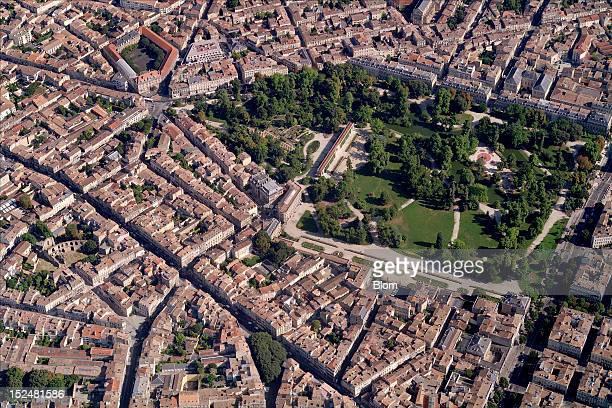 Jardin botanique stock photos and pictures getty images for Jardin botanique bordeaux