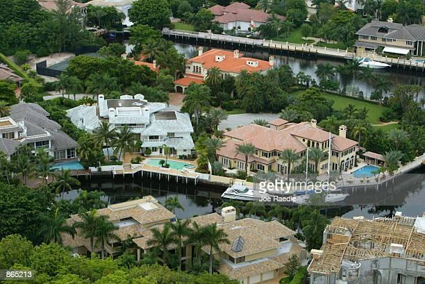 Tyco West Palm Beach