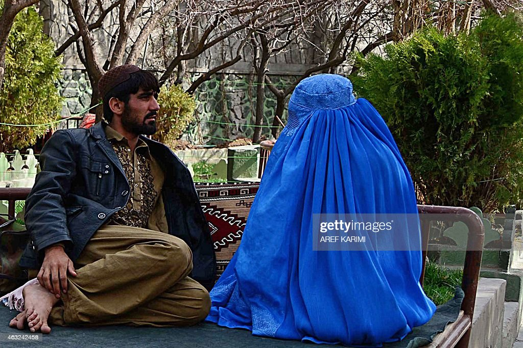 afghan sexy couple videos
