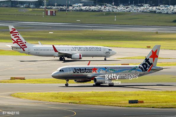 qantas airways limited essay Qantas background air travel industry qantas which were among the few airline companies who have witnessed the transformation of the industry continued to adapt its progress on the change of the trade there's a specialist from your university waiting to help you with that essay.
