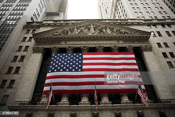 Ny Stock Exchange Symbols Stock Photos And Pictures Getty Images