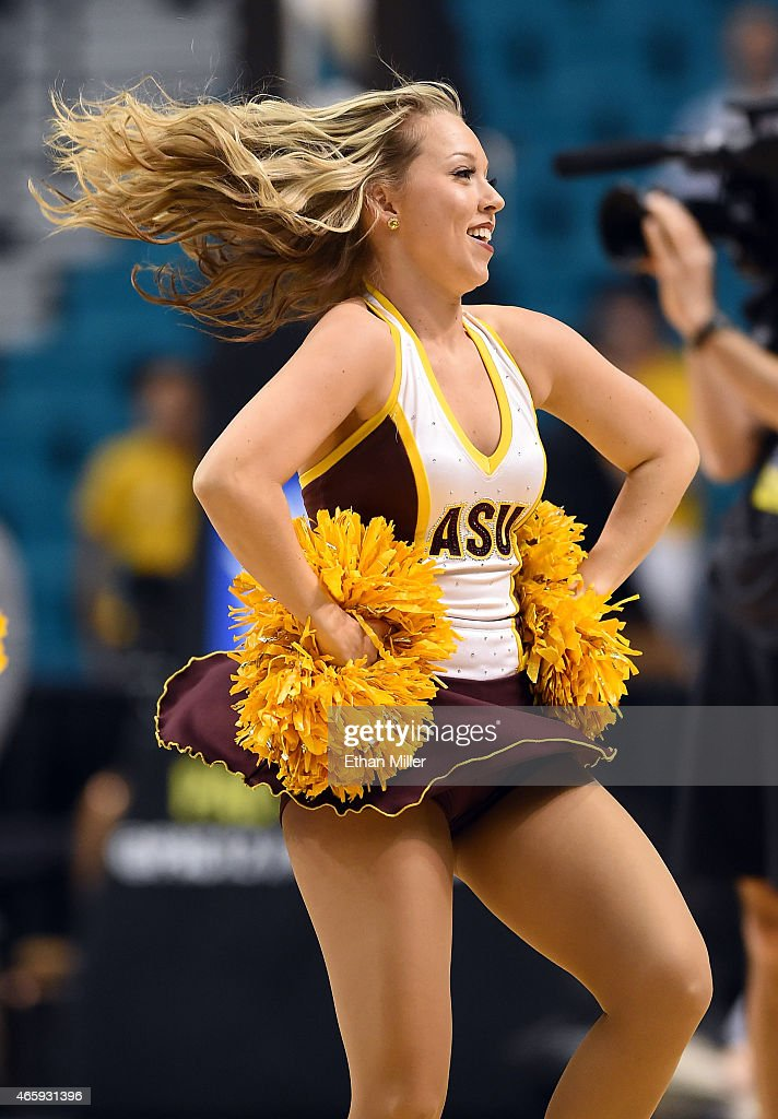 asu cheerleader nude gallery