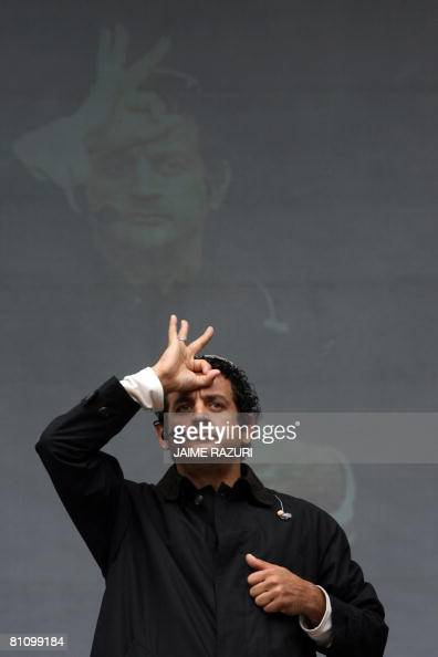 sign language for deaf and dumb pdf