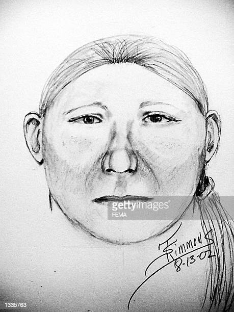 how to become a police sketch artist