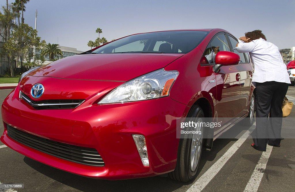 Nissan motor credit corp for Nissan motor acceptance corporation customer service number