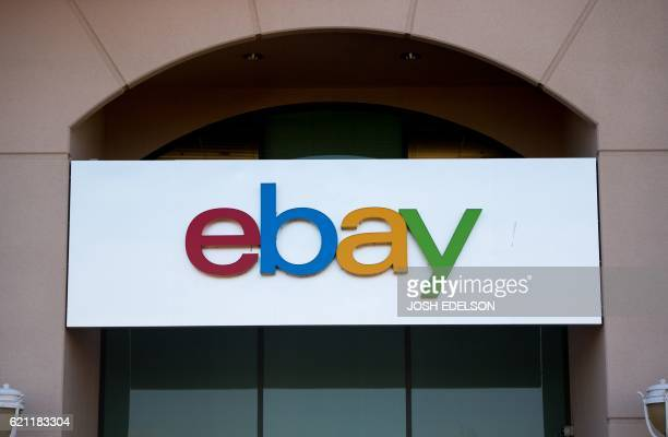 Sign In Ebay Stock Photos and Pictures | Getty Images